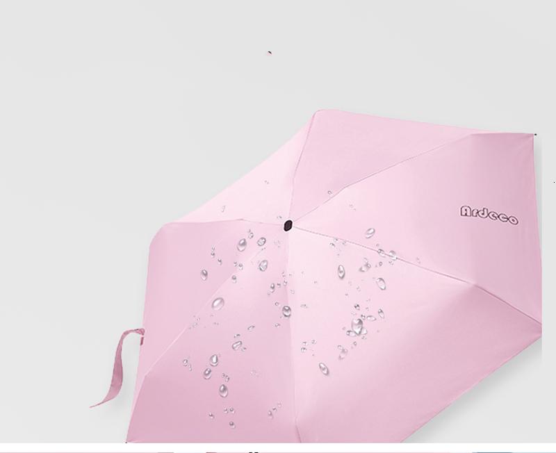 mini ombrello1 (13)