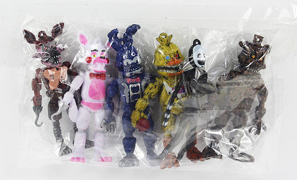 6-pcs-set-Five-Nights-At-Freddy-s-Action-Figure-Toy-FNAF-Bonnie-Foxy-Freddy-Fazbear.jpg_640x640
