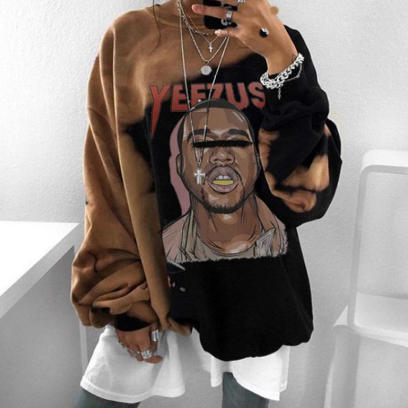 Tie-Dye-Letter-Printed-Hoodies-Womens-Long-Sleeve-Autumn-2020-Casual-Loose-Tops-Oversized-Sweatshirt-Woman.jpg_640x640 (1)