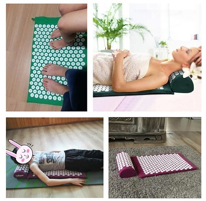 yoga-mat_08