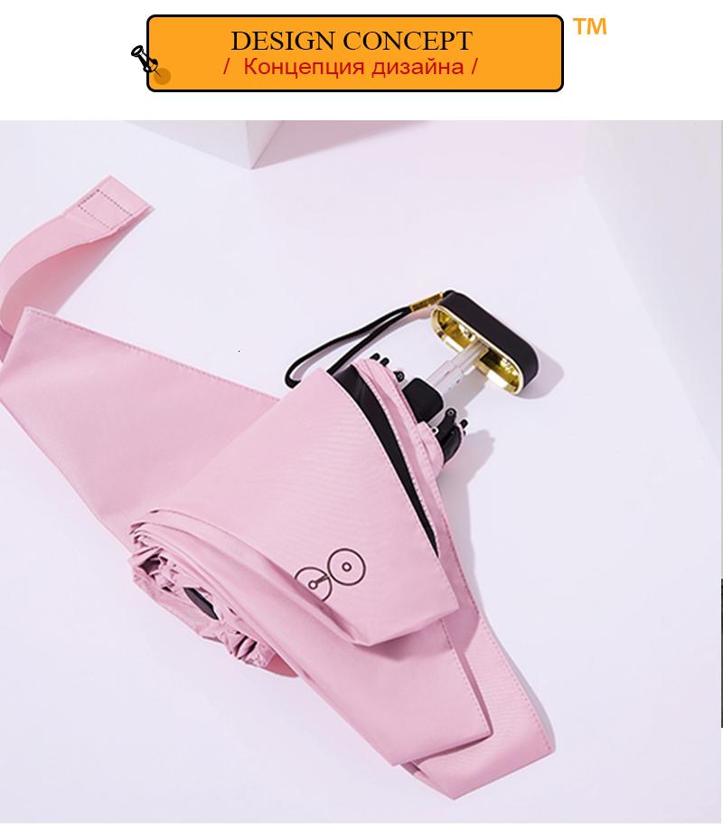 mini ombrello1 (6)