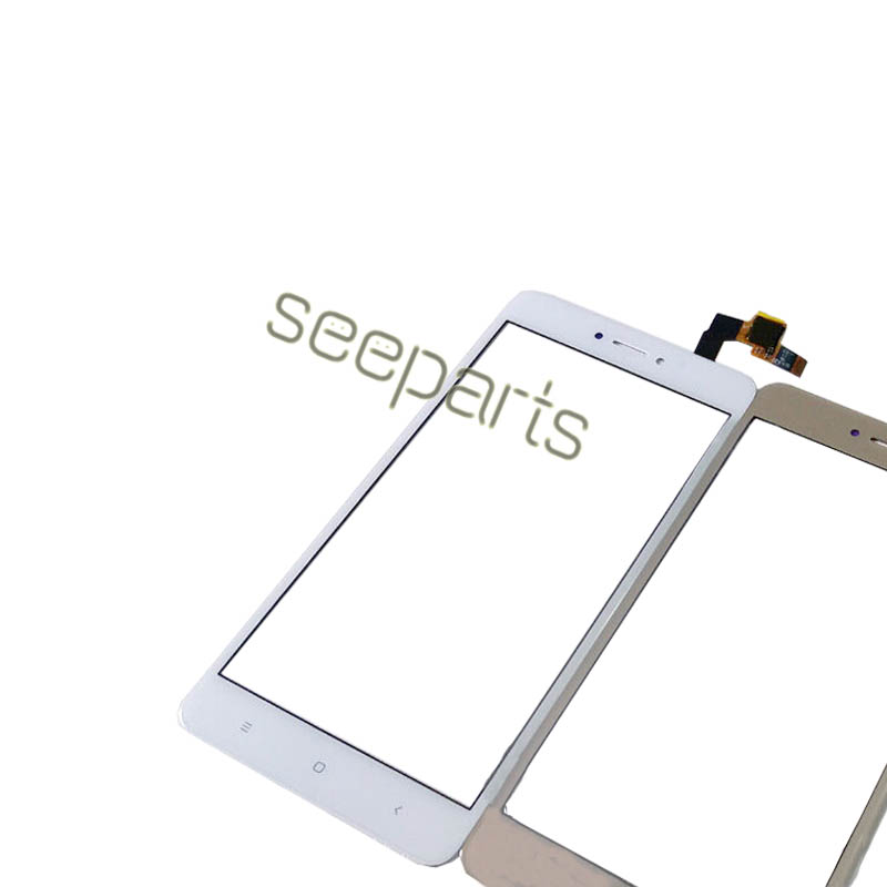 For redmi note 4x touch screen (5)