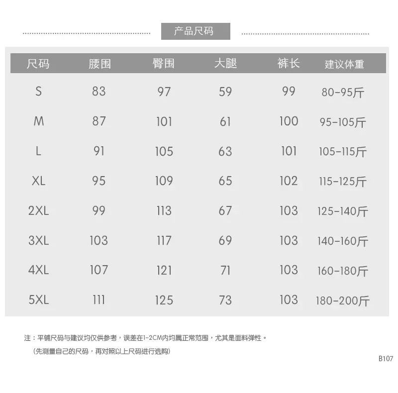 h2+Xif2nxdR3mZ01XMpiQMlR3R1ve7qxy89G
