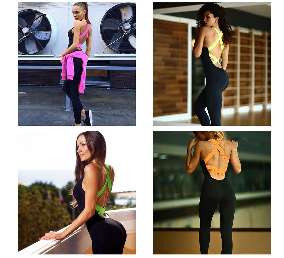 women yoga sets (5)