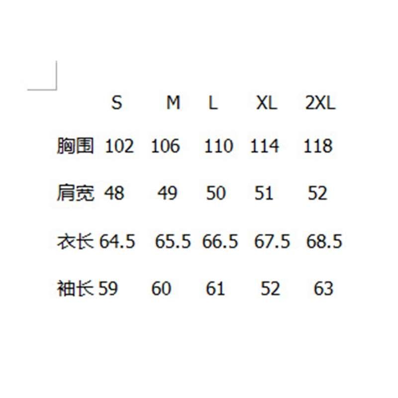 h2+Xif2nxdR3mZ01XMpiQMlU3Rxoe7+2VBtP