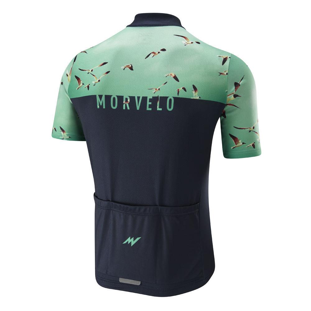 Morvelo-Gulls-Short-Sleeve-Jersey-Short-Sleeve-Jerseys-Gulls-SS17-GULMJ-SM-1
