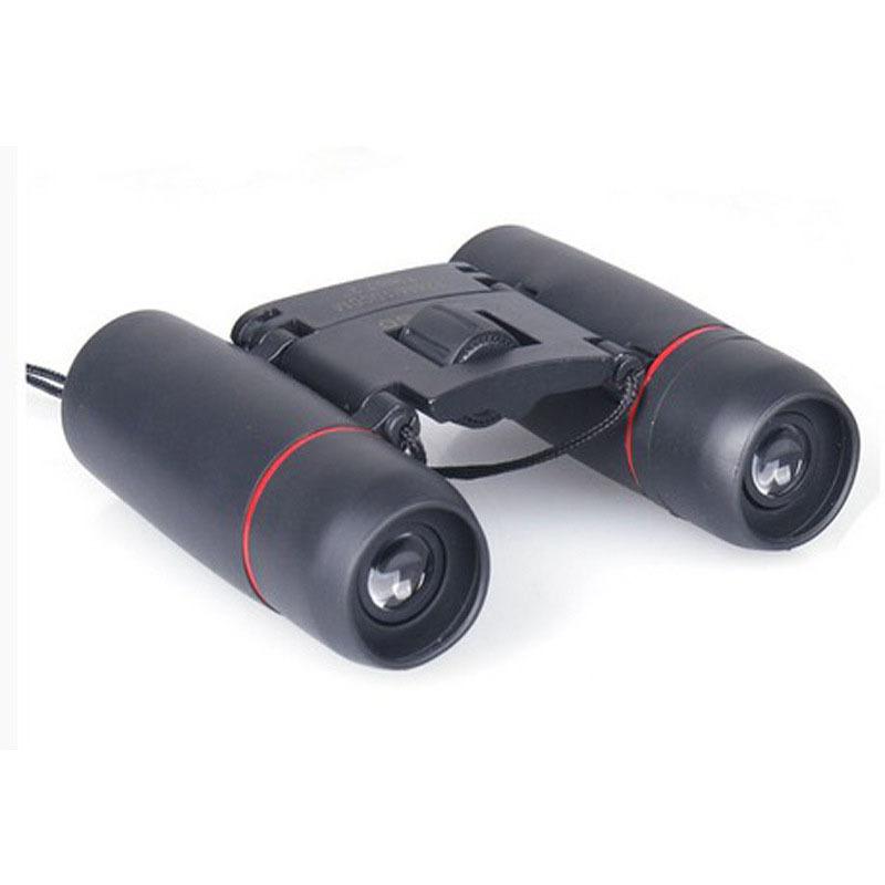 30x60 Folding Binoculars Telescope Low Light Night Vision Outdoor Camping Birding Travelling Sightseeing Hunting Adults Kids (10)