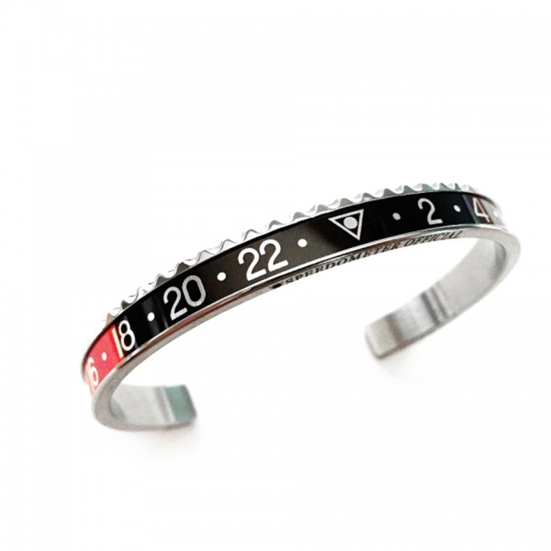 steel-red-black-
