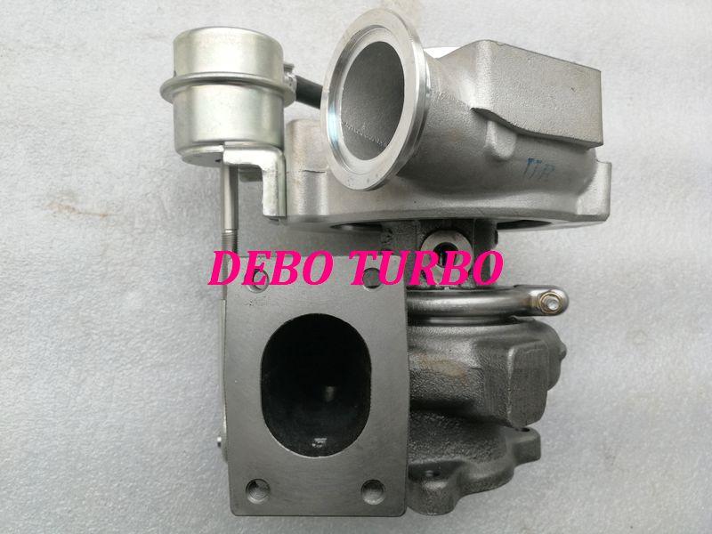 HE200WG 5328286-5-DB