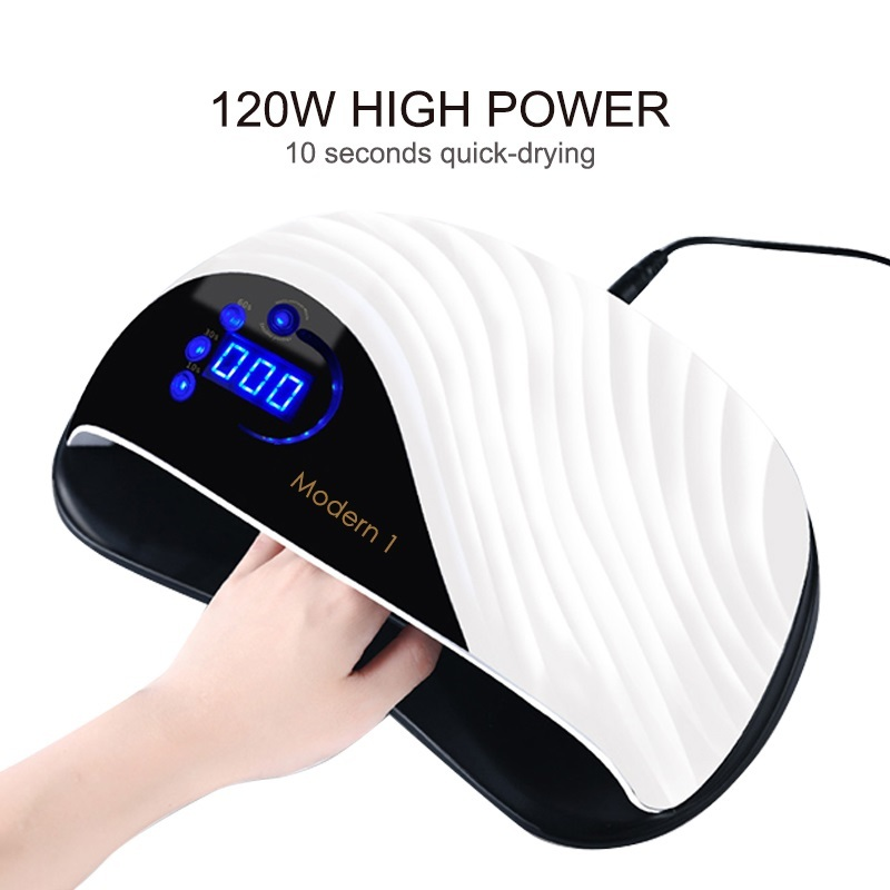 Professional-dual-UV-LED-nail-lamp-with (1)