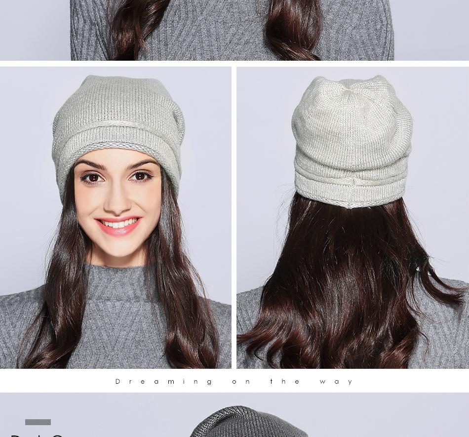 hats for women MZ703 (18)