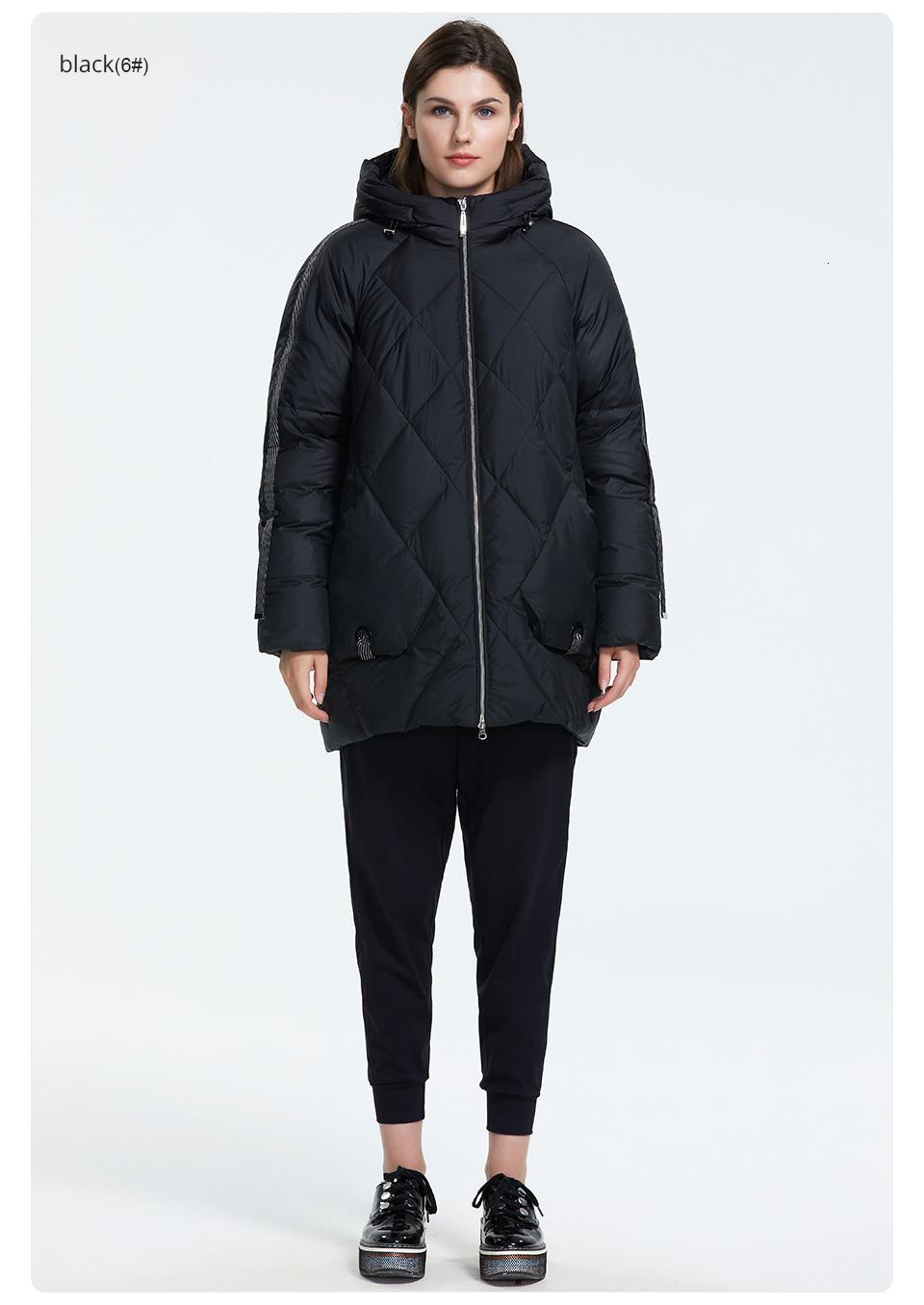 coat (9)