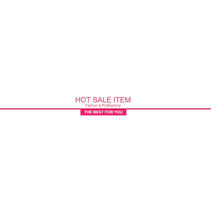 RED HOT SALE 750