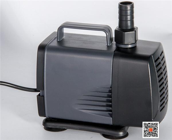 WP-5000-3