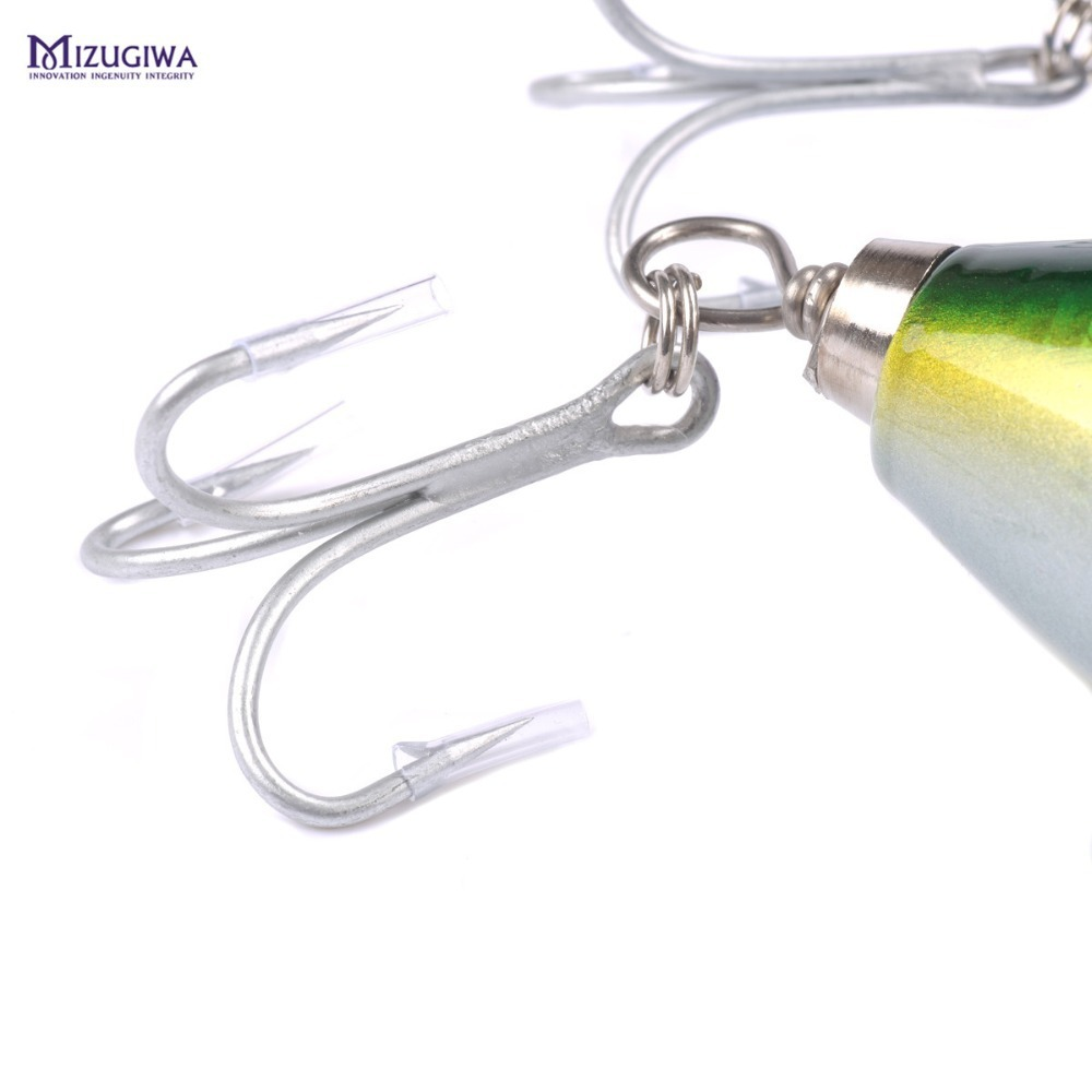 MF0160-1 (4)