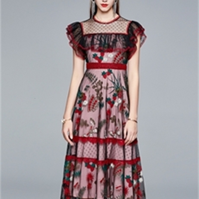 dress 3516