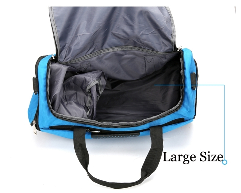 gym bag (48)