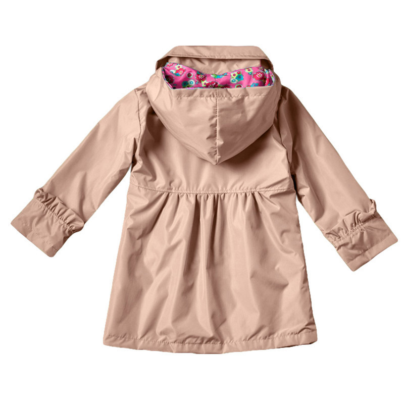 girls jacket-6