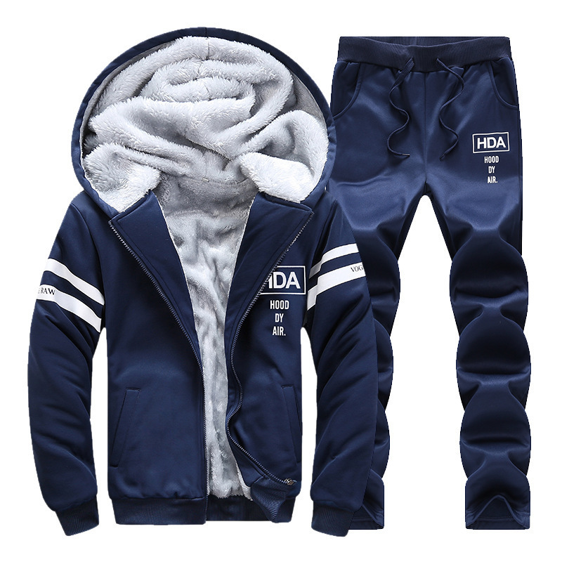 Winter-Sporting-Hooded-Brand-Tracksuits-Fleece-Hoodies-Men-Sportswear-Sweatshirts-Set-Mens-Cardigan-Jacket-Pants-2 (1)