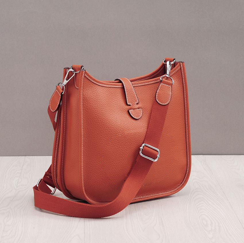 Designer Handbags Purses Casual Fashion Women Bag Lady Bag Shoulder Bags High Quality Handbag Mobile Phone Bag Tote