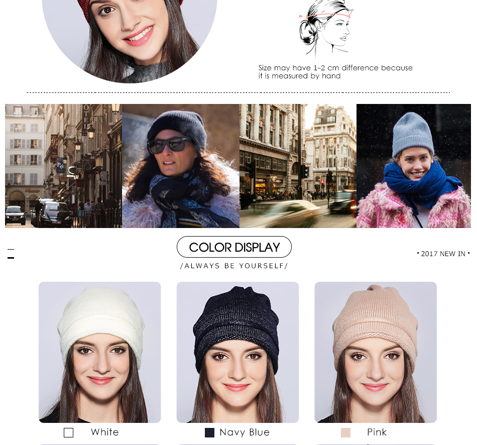 hats for women MZ703 (3)