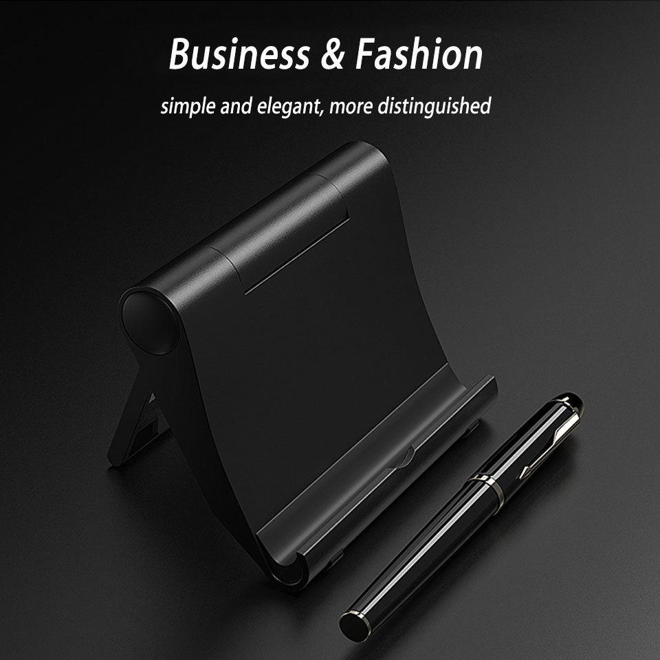 Essager-Desk-Phone-Holder-for-Huawei-P20-lite-Oneplus-6t-Xiaomi-mix-3-Adjustable-Phone-Stand-(4)