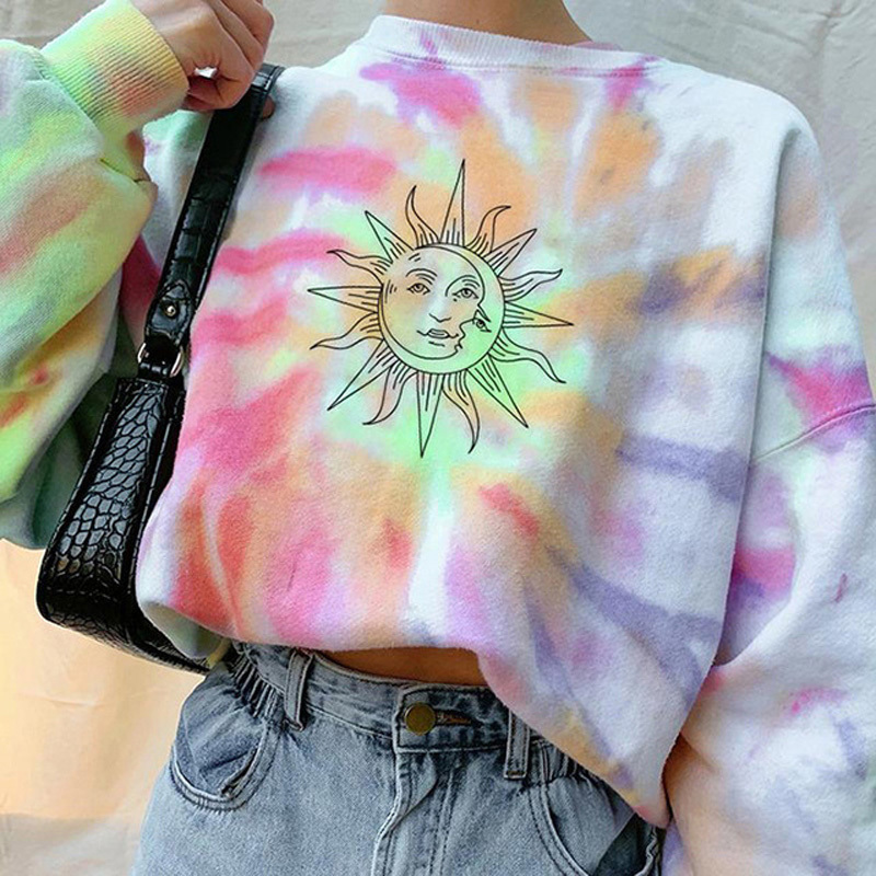 Tie-Dye-Letter-Printed-Hoodies-Womens-Long-Sleeve-Autumn-2020-Casual-Loose-Tops-Oversized-Sweatshirt-Woman.jpg_640x640