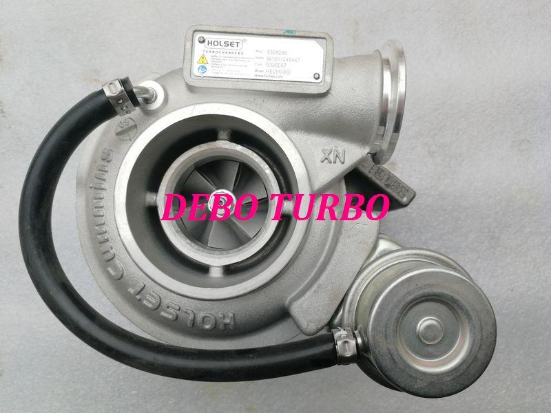 HE200WG 5328286-1-DB