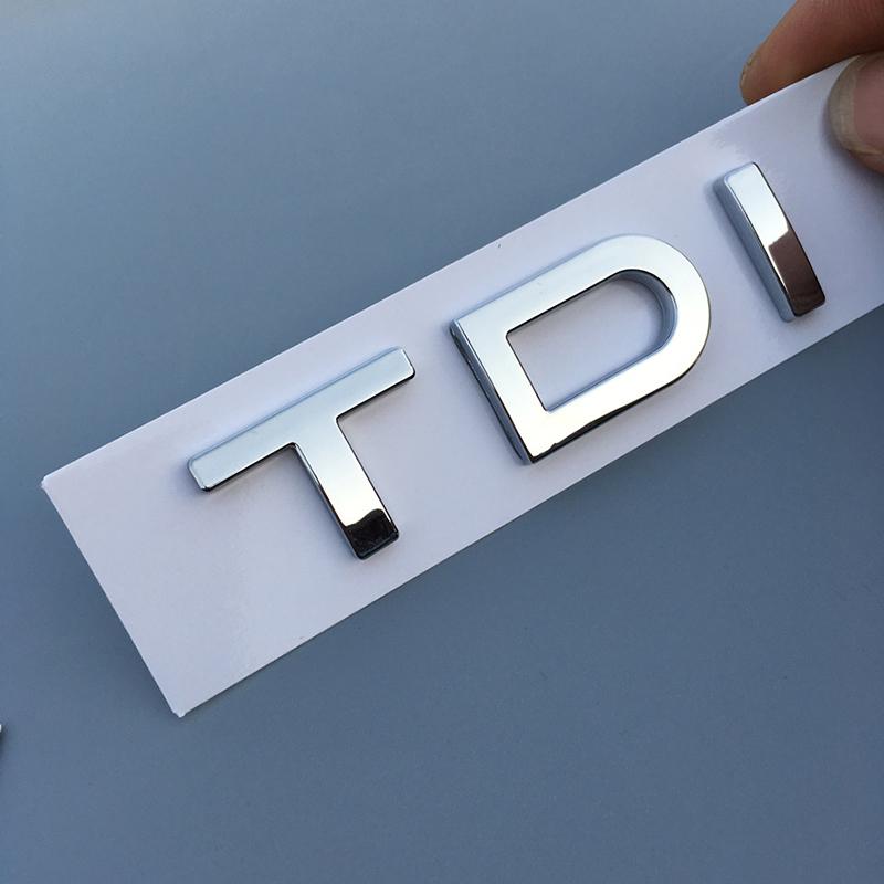 For-Audi-A7-A8-A6L-Q7-TDI-1-9TDI-2-0TDI-2-5TDI-2-7TDI-3 (1)