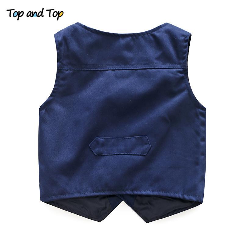 baby clothing set (29)