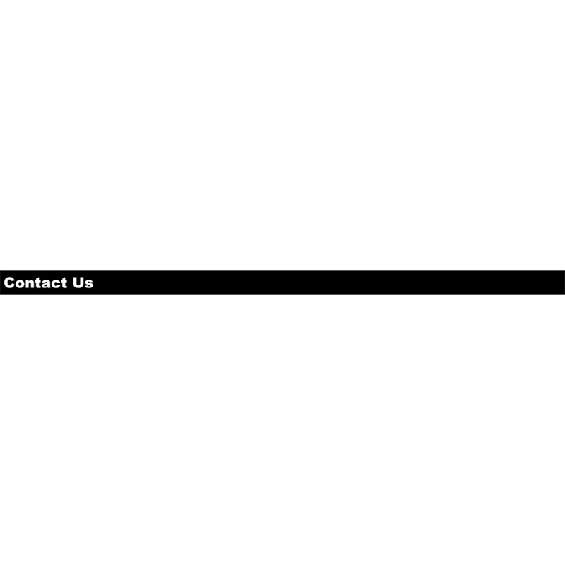 8-contact us