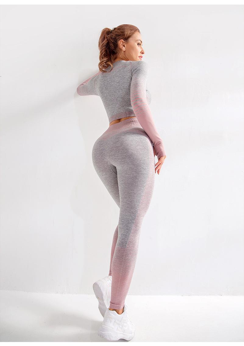 yoga suit (13)
