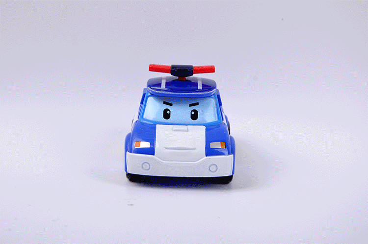 toy car (9)