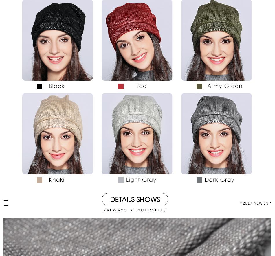 hats for women MZ703 (4)