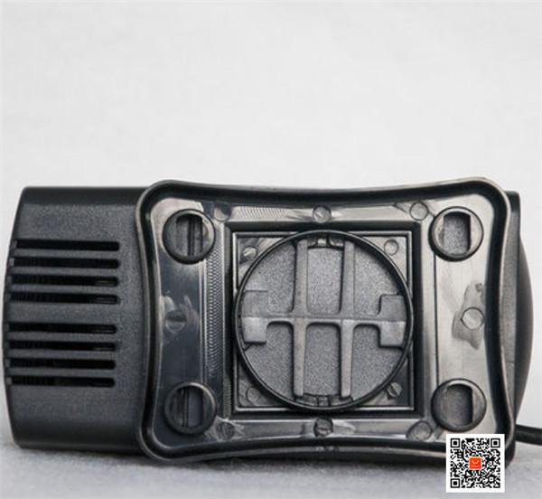WP-5000-4