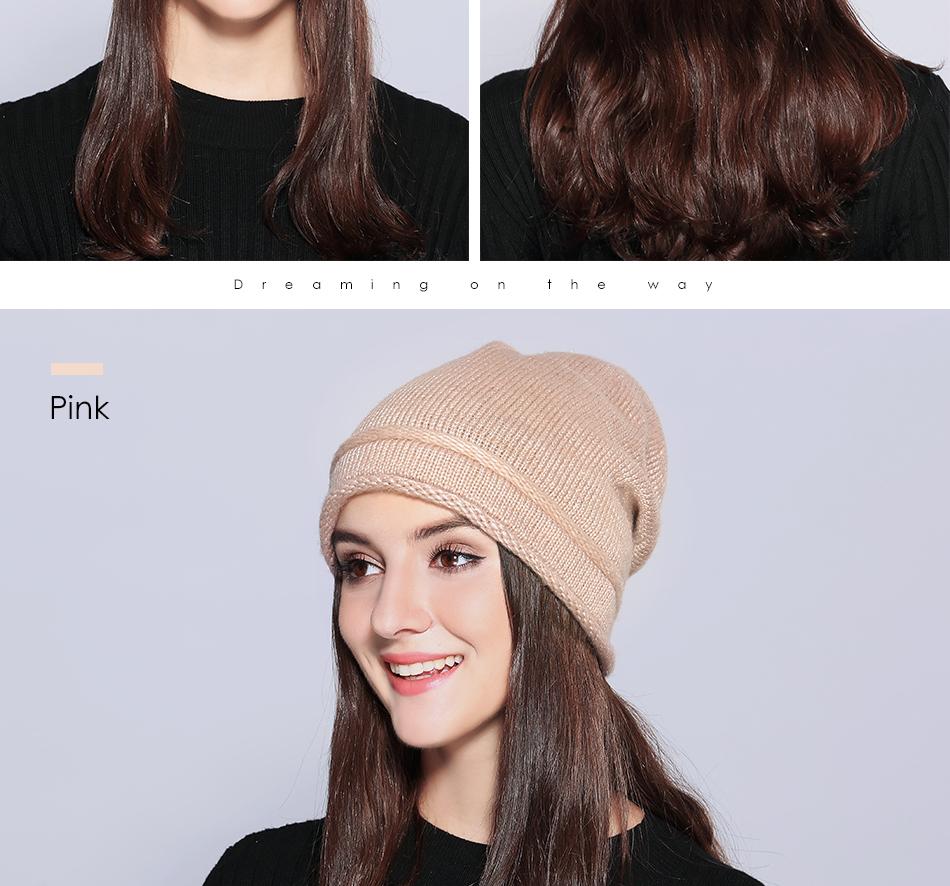 hats for women MZ703 (9)
