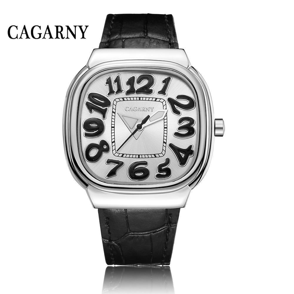 hot fashion desiner quartz watches for women Retro ladies wristwatches (17)