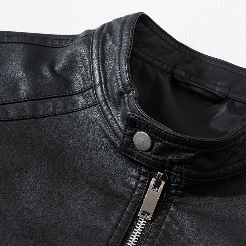 faux leather jacket (3)