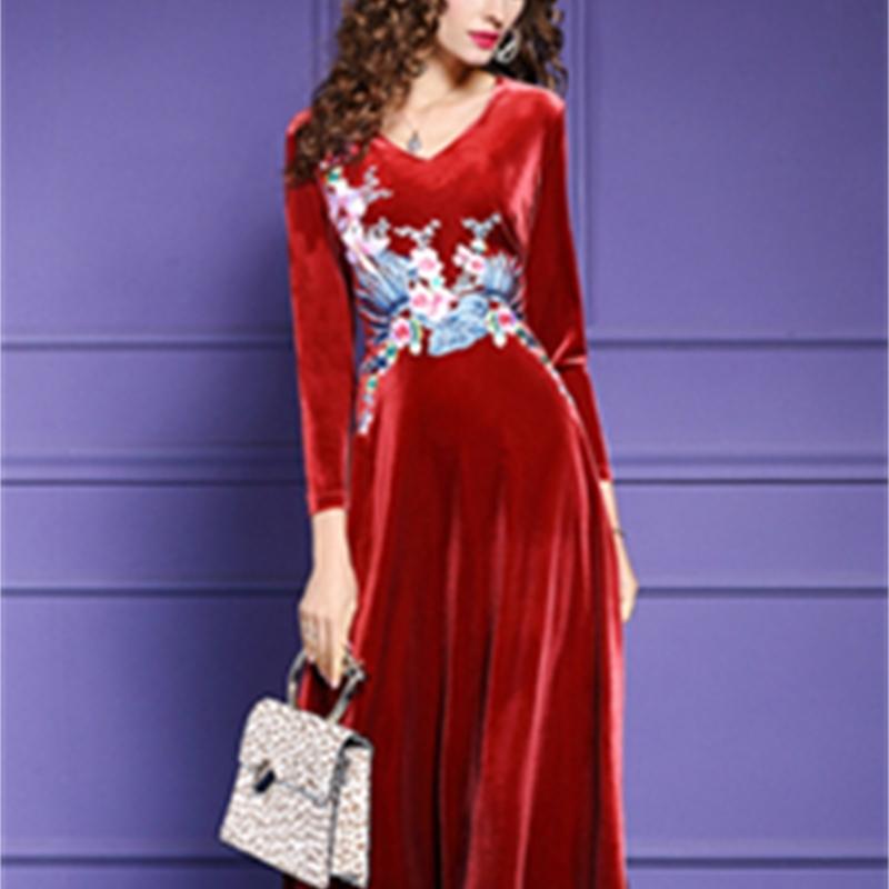 dress 2597