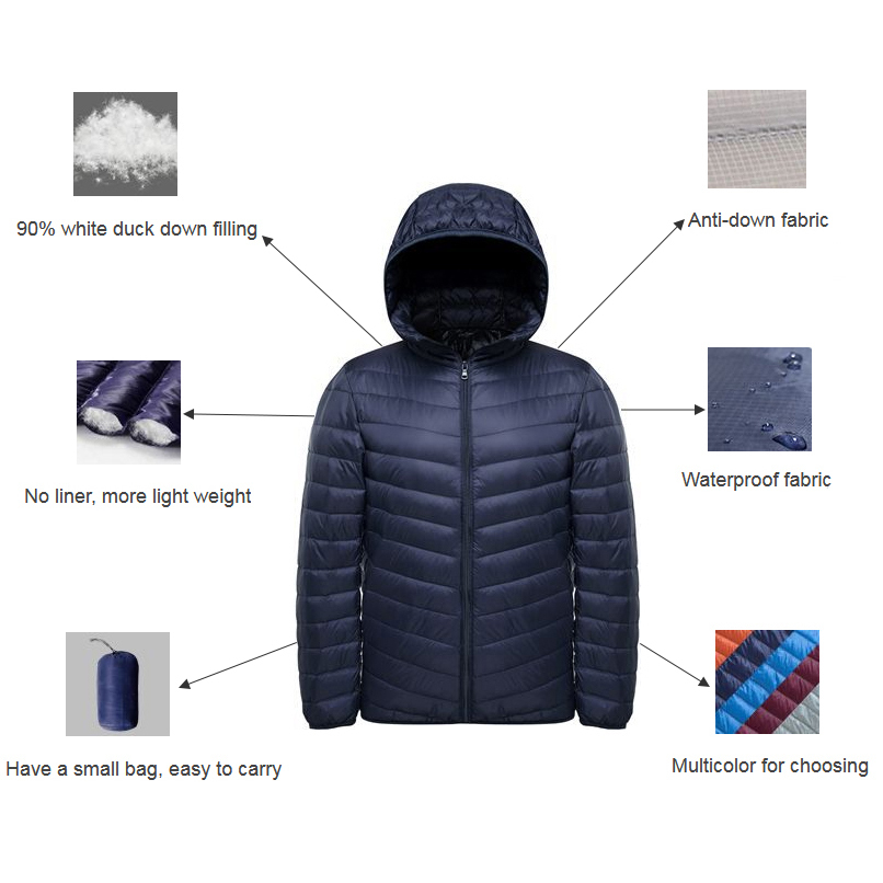-New-Fashion-Ultra-Light-Down-Jacket-Men-Spring-Autumn-Hooded-Waterproof-Down-Jackets-Male-Casual