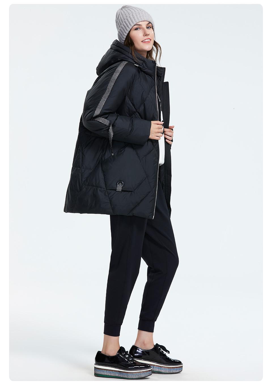 coat (11)