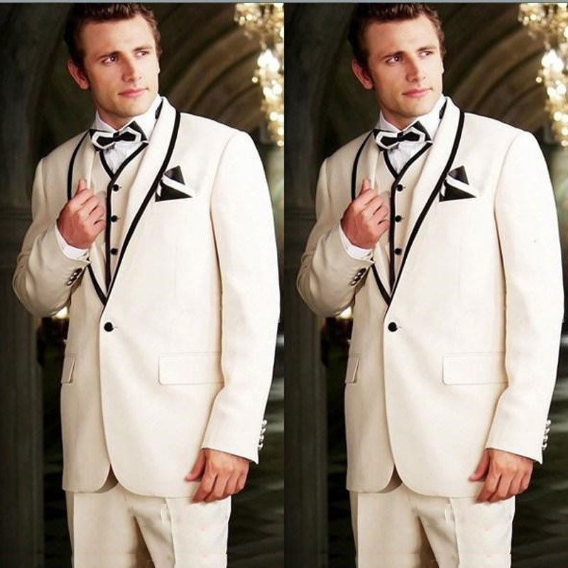 men suits for wedding.groom tuxedos (99)