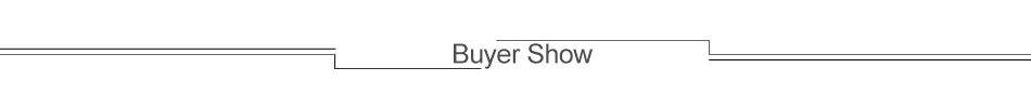 03-Buyershow