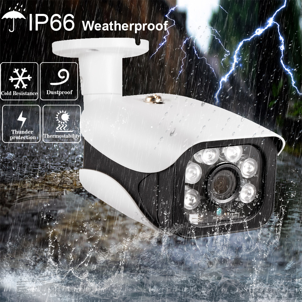 ip66---2
