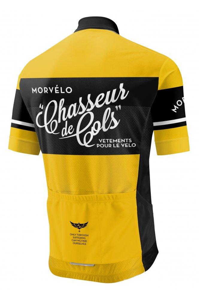 morvelo-chasseur-de-cols-jersey-p366-1308_image