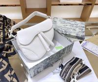 Luxury Designer Top A+ + + Messenger Bags High Quality Women S...