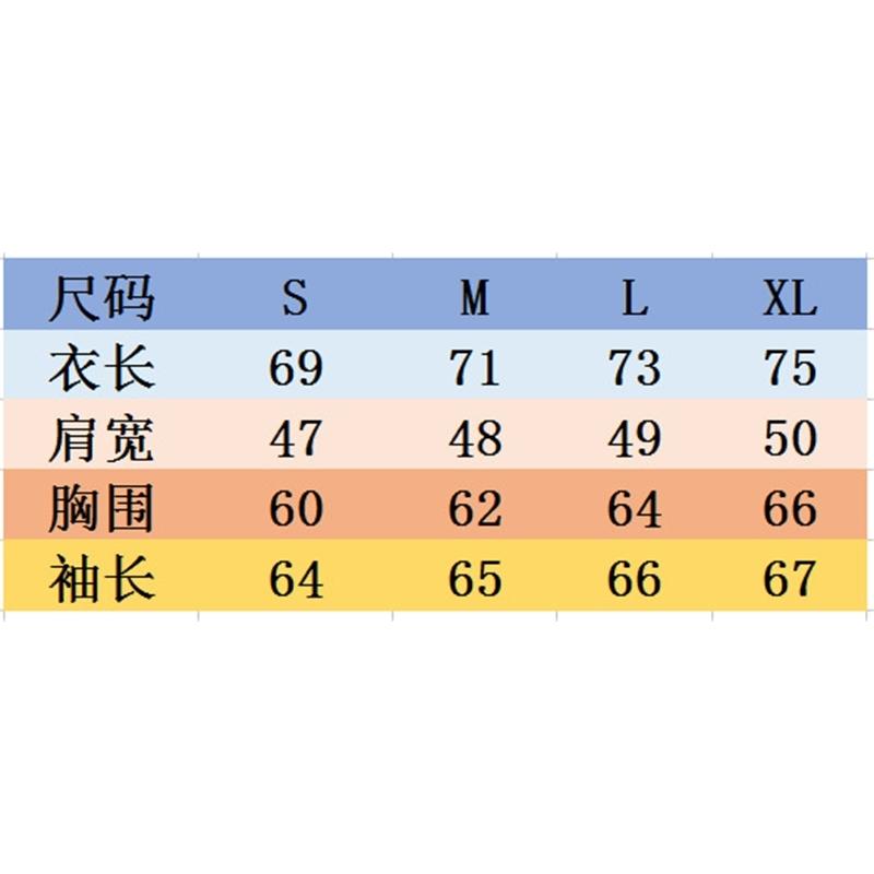 h2+Xif2nxdR3mZ01XMpiQMhS3R5oe76w94Bl