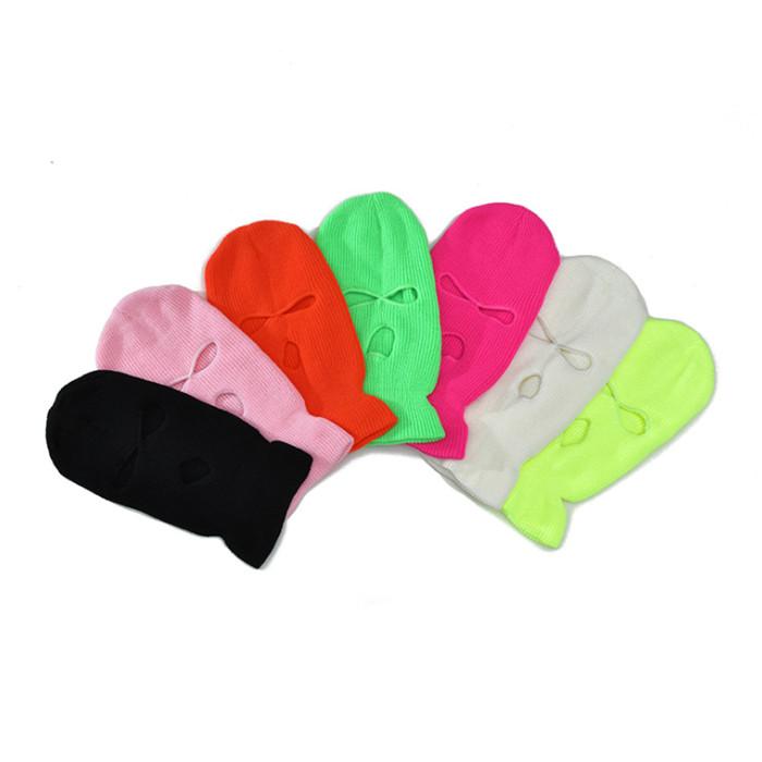 Vgo 3PCS Black Nylon Glove Holders,Glove Strap Adjustable,Holds Gloves GH0001