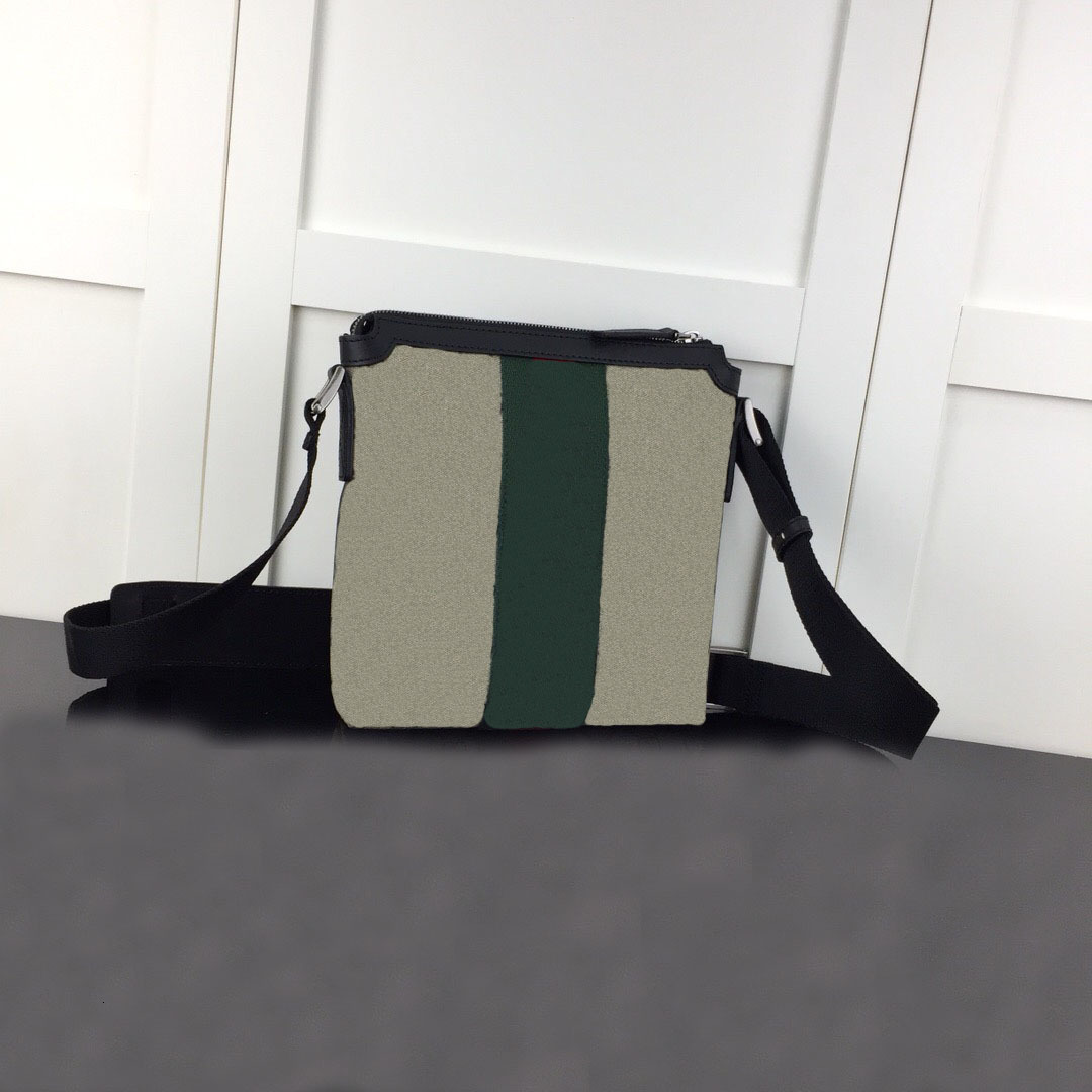 Messenger bag men bag classic fashion style various colors the best choice for going out, size: 21*22*4 cm, M194 free of freight