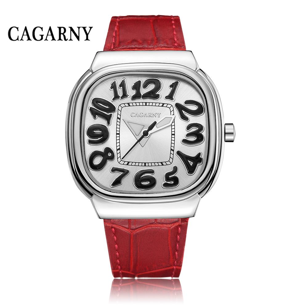 hot fashion desiner quartz watches for women Retro ladies wristwatches (7)